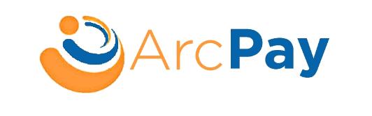 ArcPay