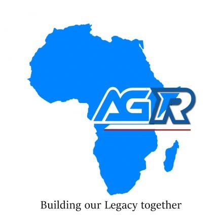 African Growth Renaissance Logo