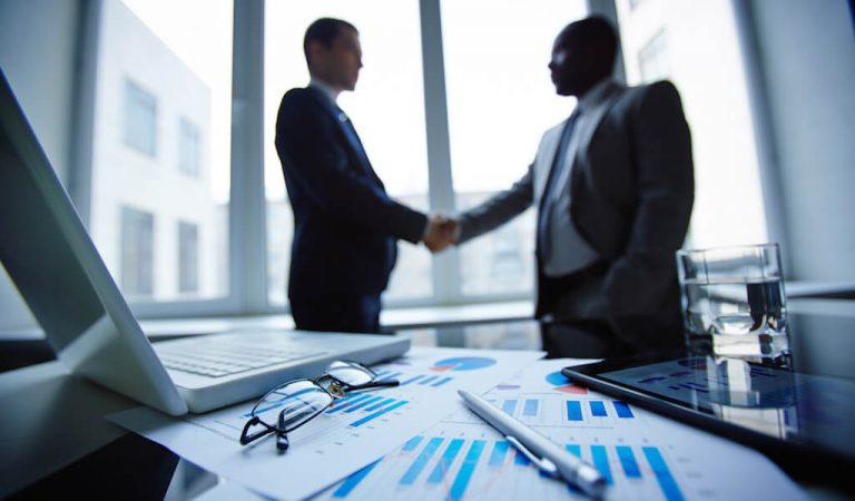 consulting services form AGR Africa