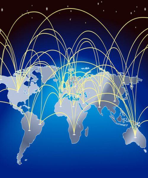 international-trade